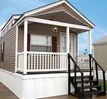 cabin_rental