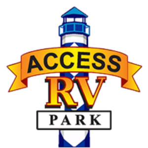 cropped-accessrv-logo-1.png